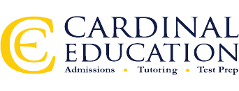 Cardinal Education